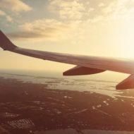 Best Secret Getaways – Underrated Travel Destinations in the World
